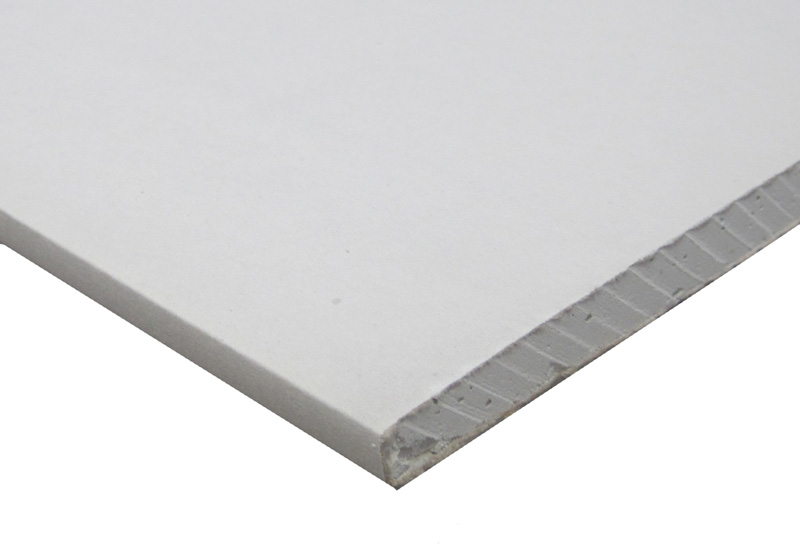 Plasterboard Square Edge 1800x900x12 5mm