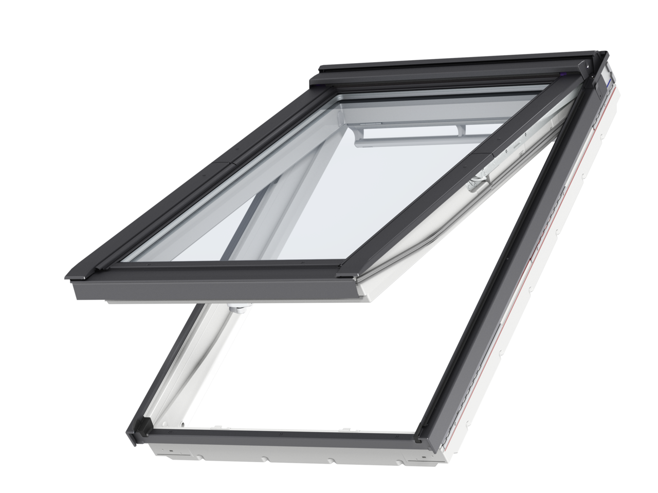 velux ggl mk04 excellent item velux ggl mk xmm centre pivot roof window velux ggl mk xmm centre. Black Bedroom Furniture Sets. Home Design Ideas