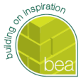 BEA Clay Products