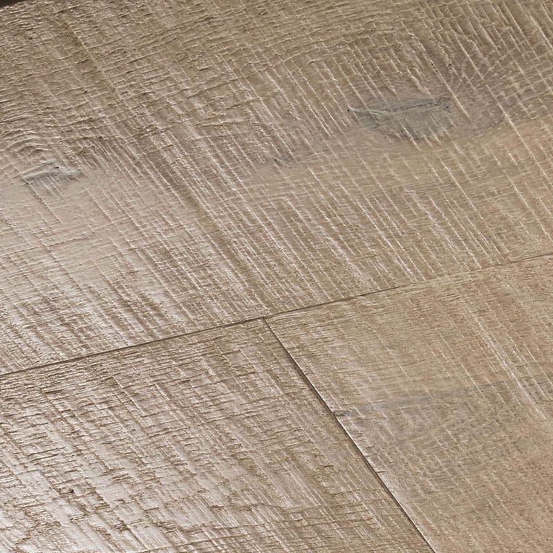 Chepstow 21mm Engineered Sawn Grey Oak Flooring 2 11m2 Pack