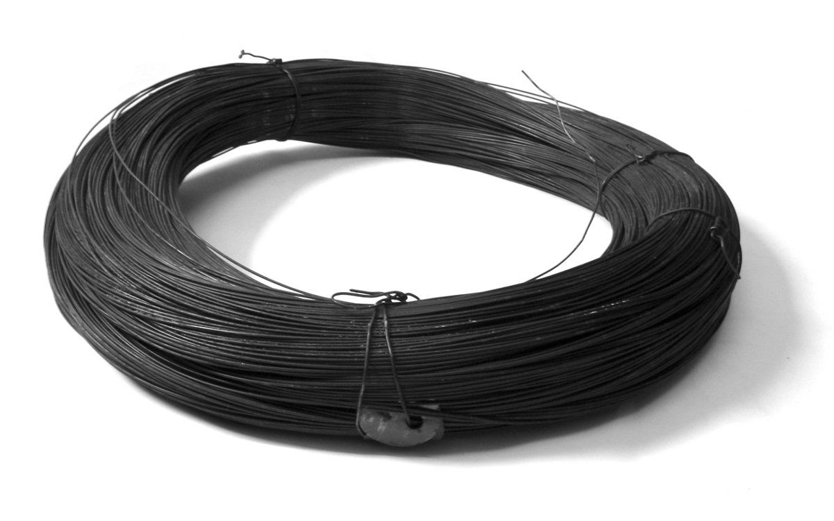 Reinforcing Mesh Tying Wire Wiring